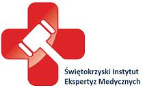 Świętokrzyski Instytut Ekspertyz Medycznych INEMED